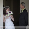 Kimberly-Wedding-05222010-367