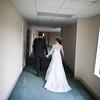 Kimberly-Wedding-05222010-221