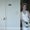 Kimberly-Wedding-05222010-364