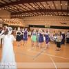 Kimberly-Wedding-05222010-626