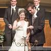 Kimberly-Wedding-05222010-454