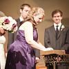 Kimberly-Wedding-05222010-447