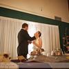Kimberly-Wedding-05222010-597