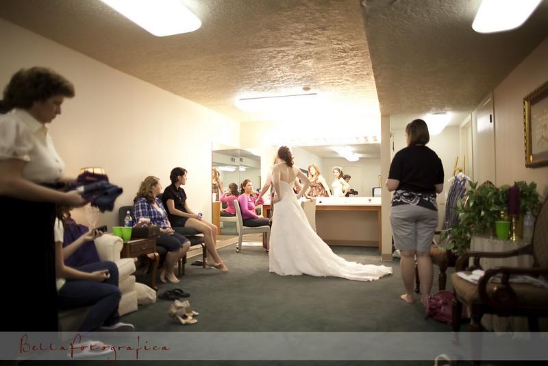 Kimberly-Wedding-05222010-109