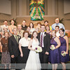 Kimberly-Wedding-05222010-515