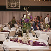 Kimberly-Wedding-05222010-605