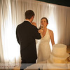 Kimberly-Wedding-05222010-586
