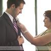 Kimberly-Wedding-05222010-231