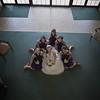 Kimberly-Wedding-05222010-269