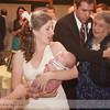 Kimberly-Wedding-05222010-618