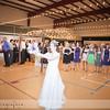 Kimberly-Wedding-05222010-622