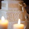 Kimberly-Wedding-05222010-602
