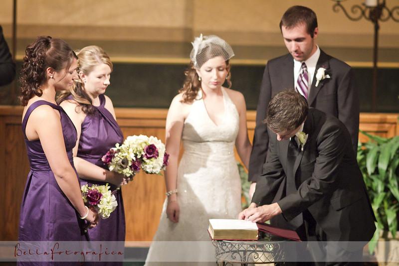 Kimberly-Wedding-05222010-444