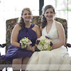 Kimberly-Wedding-05222010-247