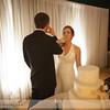 Kimberly-Wedding-05222010-588