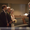 Kimberly-Wedding-05222010-393