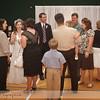 Kimberly-Wedding-05222010-604