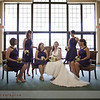 Kimberly-Wedding-05222010-255