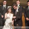 Kimberly-Wedding-05222010-456