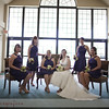 Kimberly-Wedding-05222010-253
