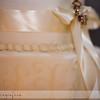 Kimberly-Wedding-05222010-590