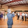 Kimberly-Wedding-05222010-632