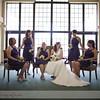 Kimberly-Wedding-05222010-259