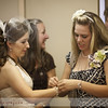 Kimberly-Wedding-05222010-325