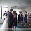 Kimberly-Wedding-05222010-243