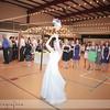 Kimberly-Wedding-05222010-623