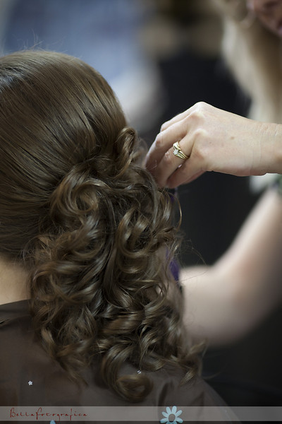 Kimberly-Wedding-05222010-018