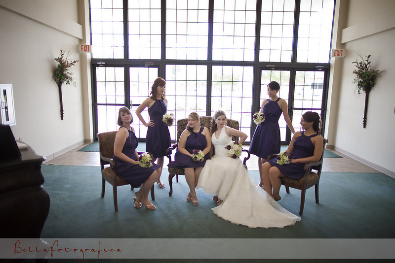 Kimberly-Wedding-05222010-260