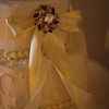 Kimberly-Wedding-05222010-538