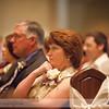 Kimberly-Wedding-05222010-446