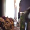Kimberly-Wedding-05222010-611