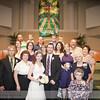 Kimberly-Wedding-05222010-512