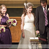 Kimberly-Wedding-05222010-449