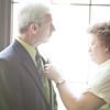 Kimberly-Wedding-05222010-229