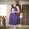 Kimberly-Wedding-05222010-379