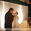 Kimberly-Wedding-05222010-582