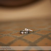 Kimberly-Wedding-05222010-092