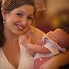 Kimberly-Wedding-05222010-621