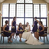 Kimberly-Wedding-05222010-254