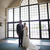 Kimberly-Wedding-05222010-225