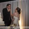 Kimberly-Wedding-05222010-579