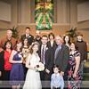 Kimberly-Wedding-05222010-511