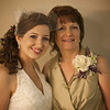 Kimberly-Wedding-05222010-333