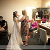 Kimberly-Wedding-05222010-113
