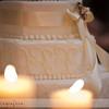 Kimberly-Wedding-05222010-601