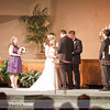 Kimberly-Wedding-05222010-432